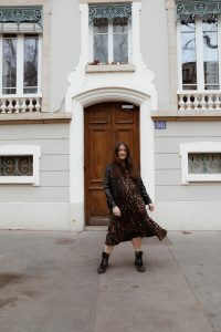 look dr martens robe parisgrenoble