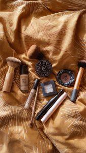 maquillage quotidien parisgrenoble