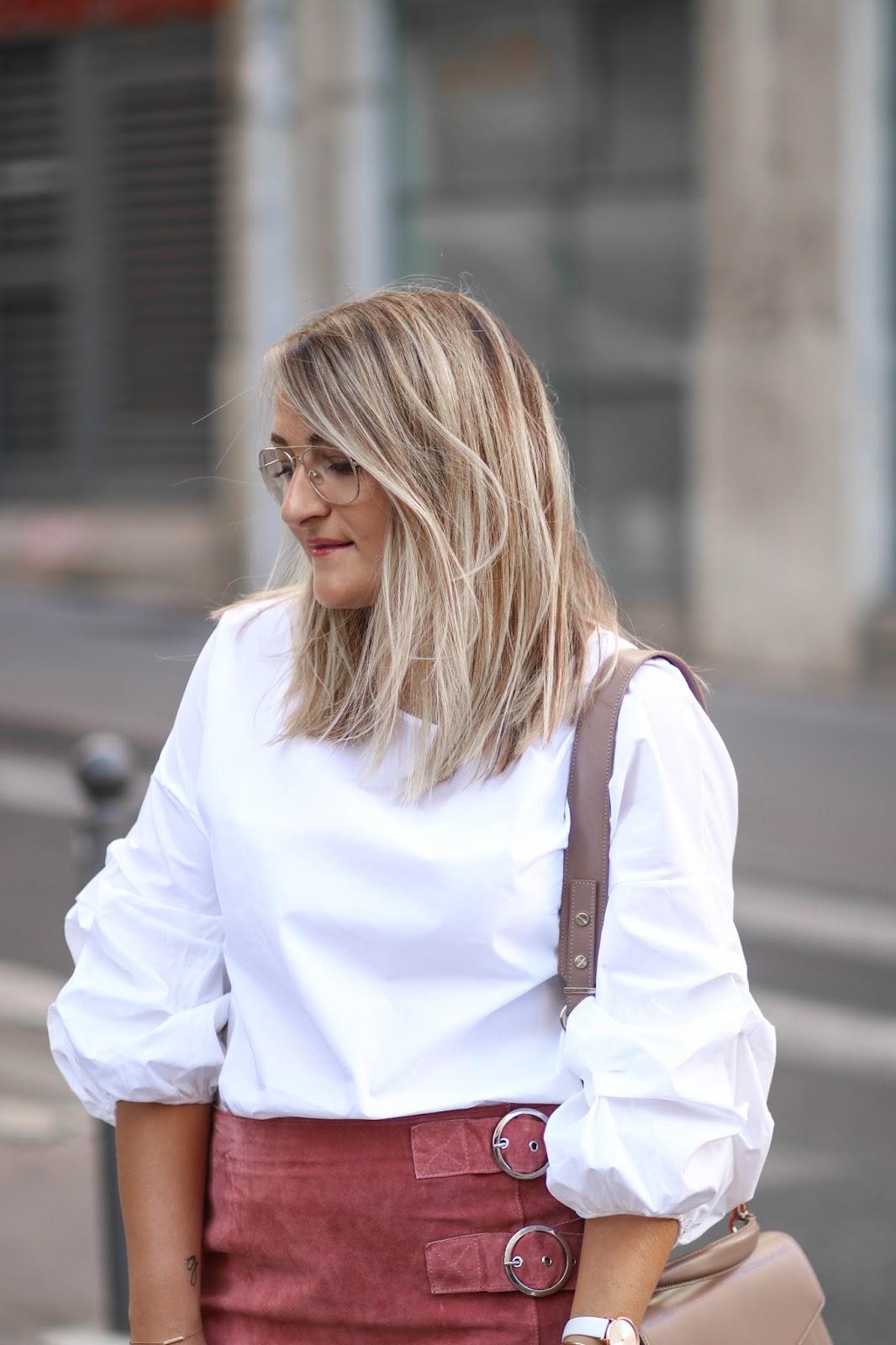 blouse promod parisgrenoble