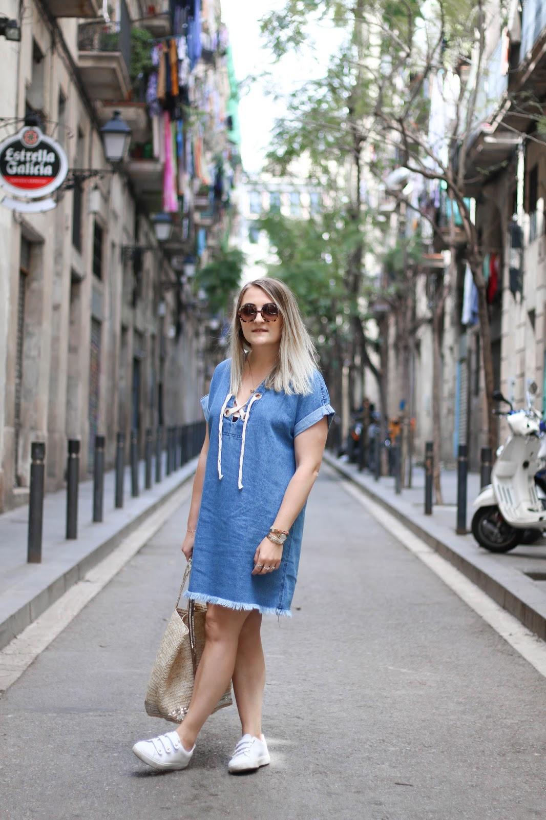 Victoria Shoes Paris Grenoble