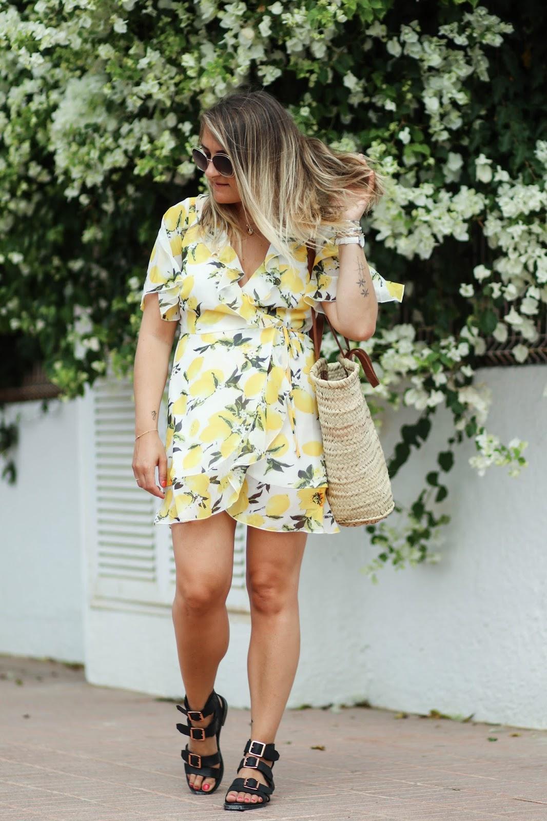 robe jaune parisgrenoble