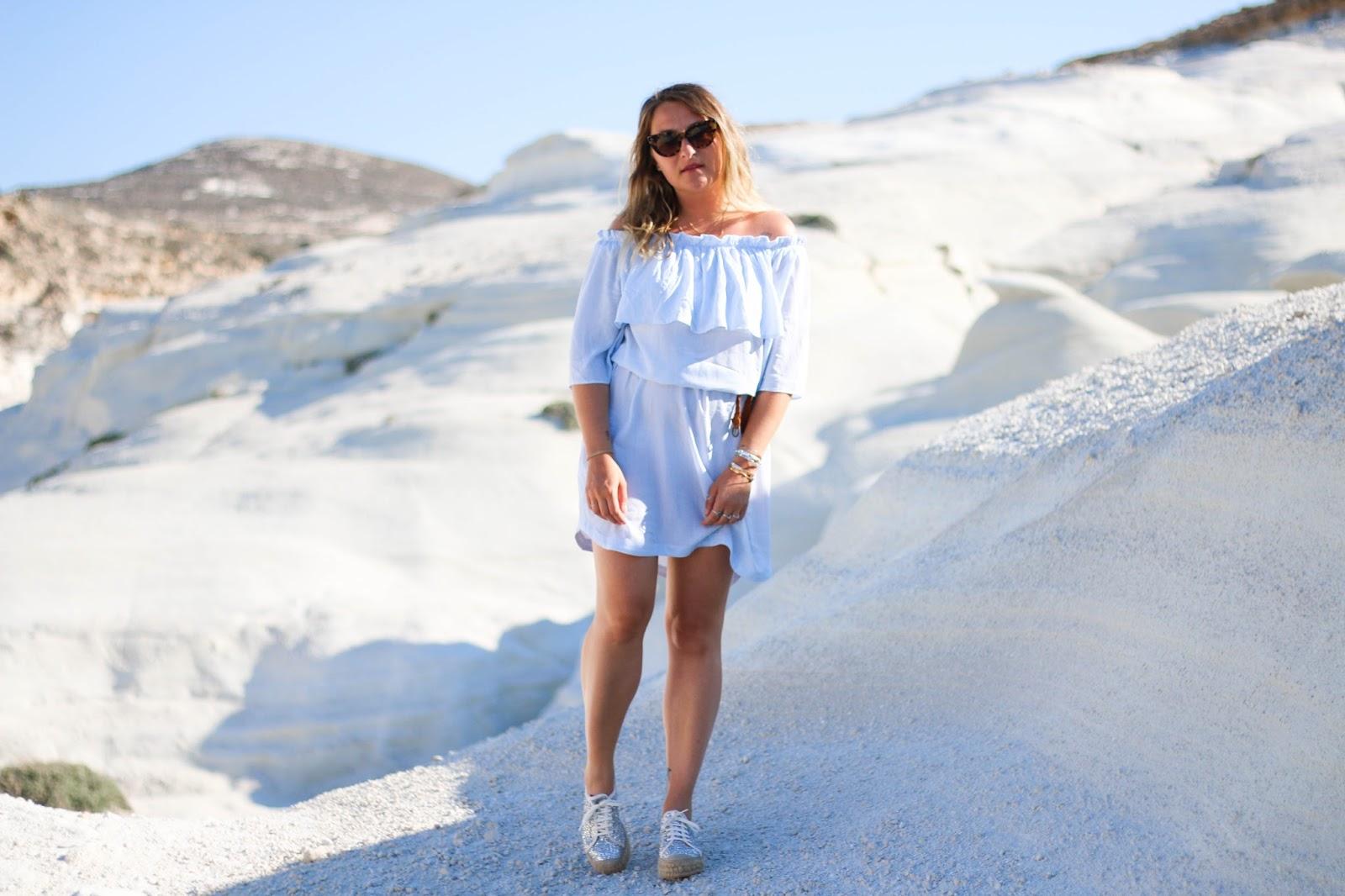 robe bleue promod parisgrenoble