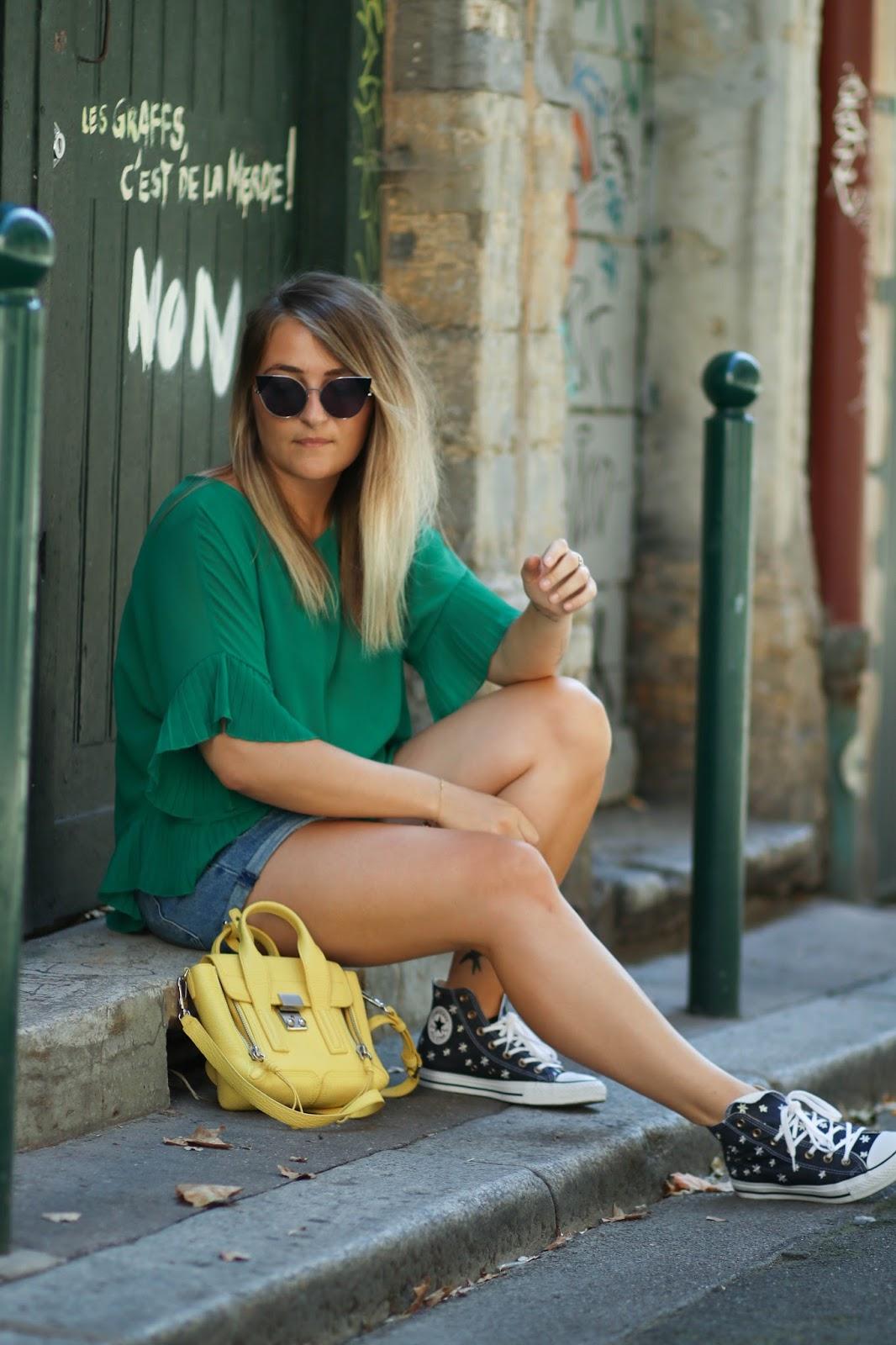 blog mode lyon parisgrenoble
