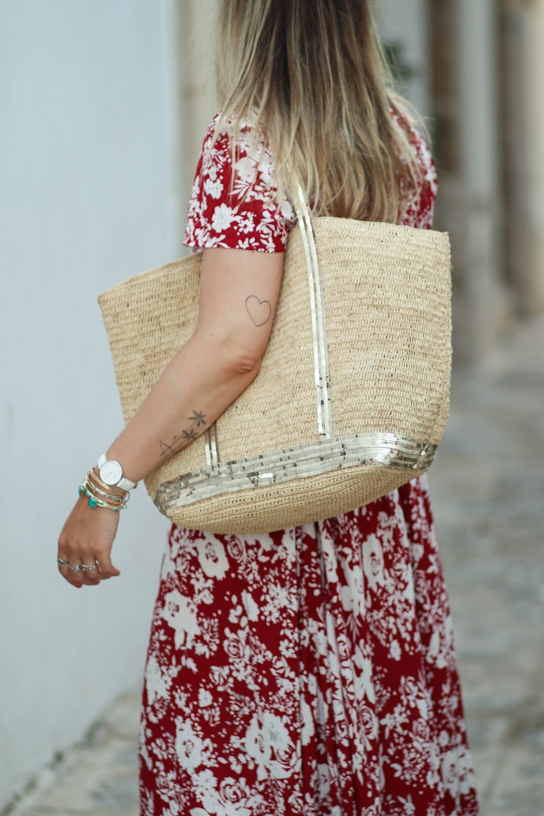 sac cabas vanessa bruno parisgrenoble