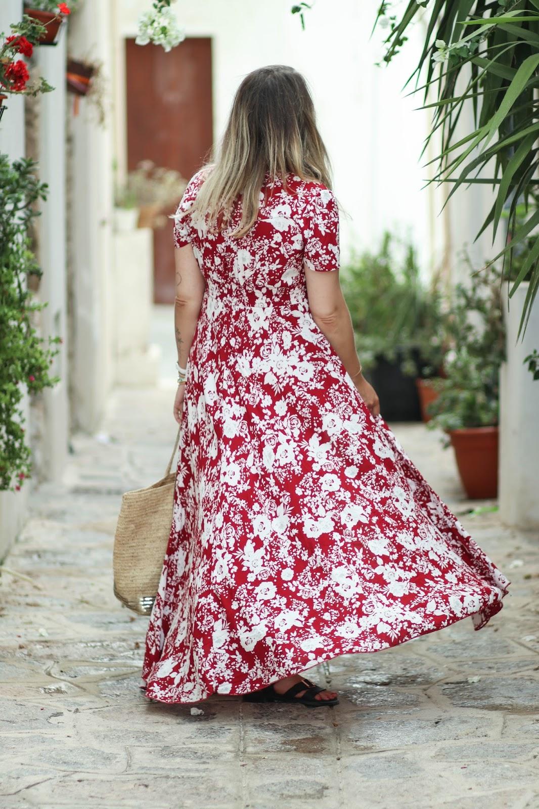 robe longue parisgrenoble