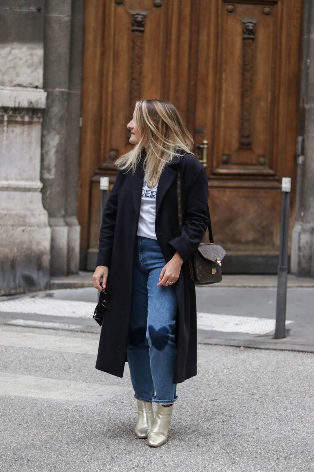 manteau long promod parisgrenoble