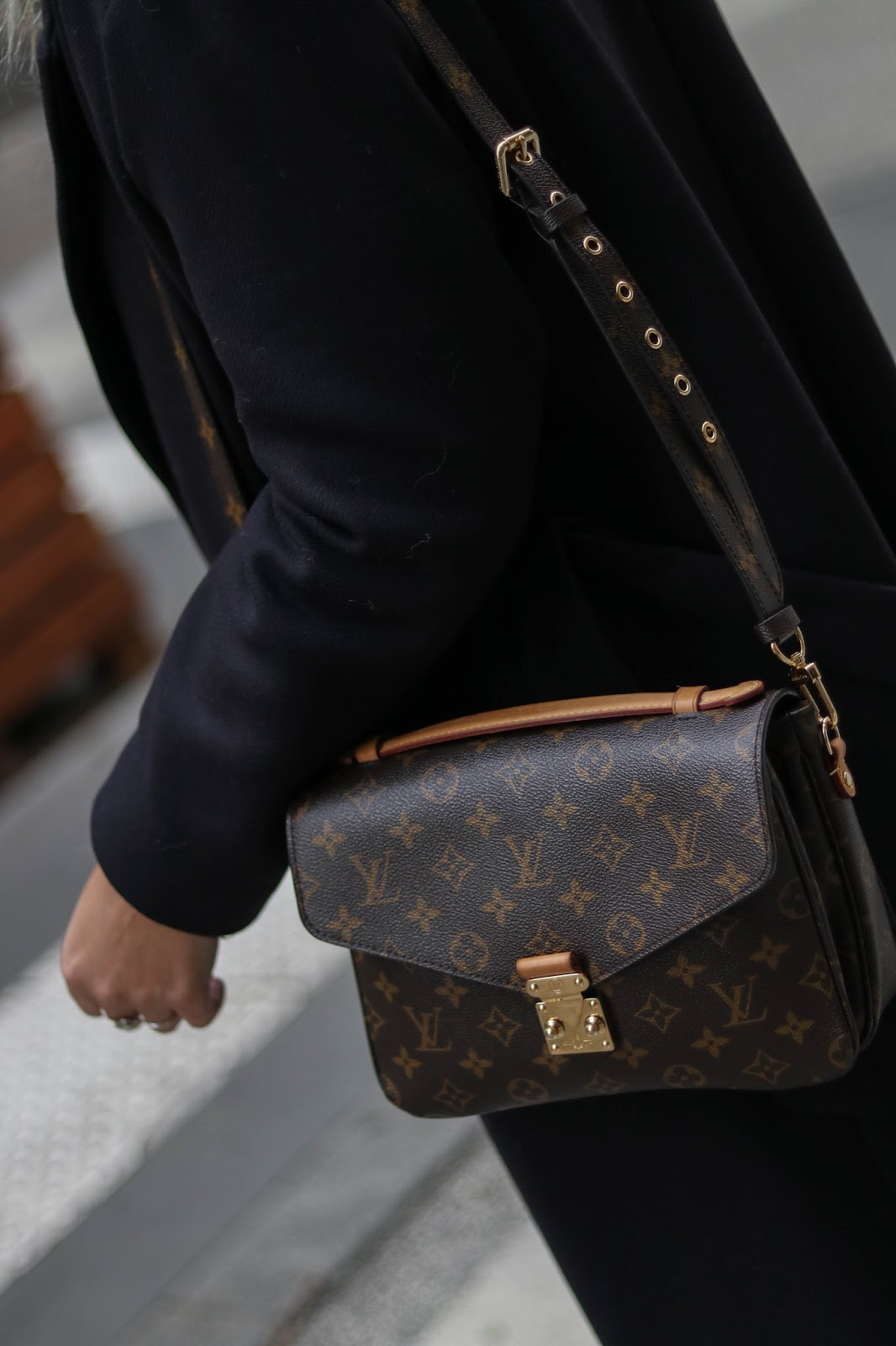sac louis vuitton metis parisgrenoble