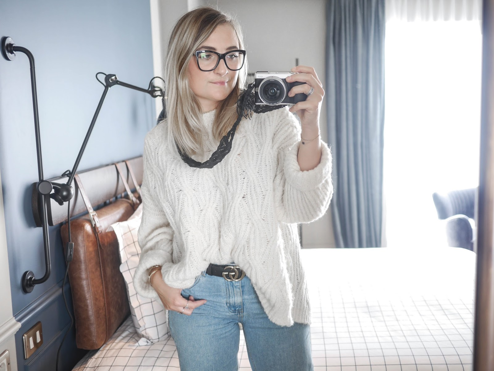 blogueuse lyon parisgrenoble