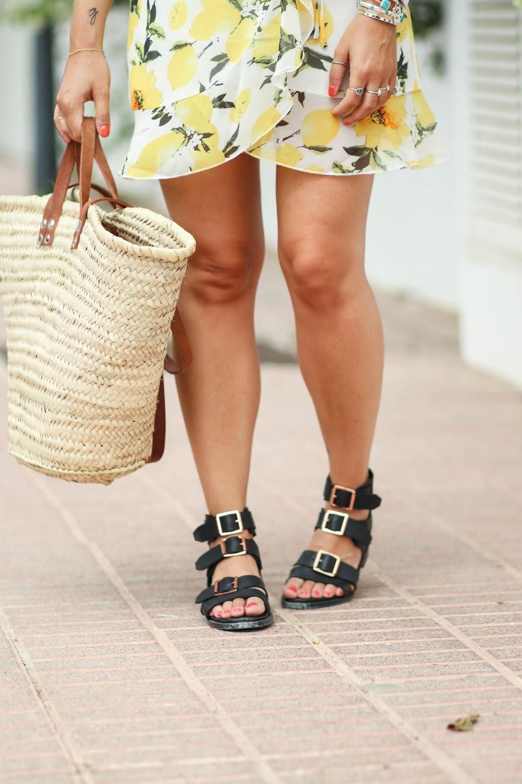 sandales cuir new look parisgrenoble