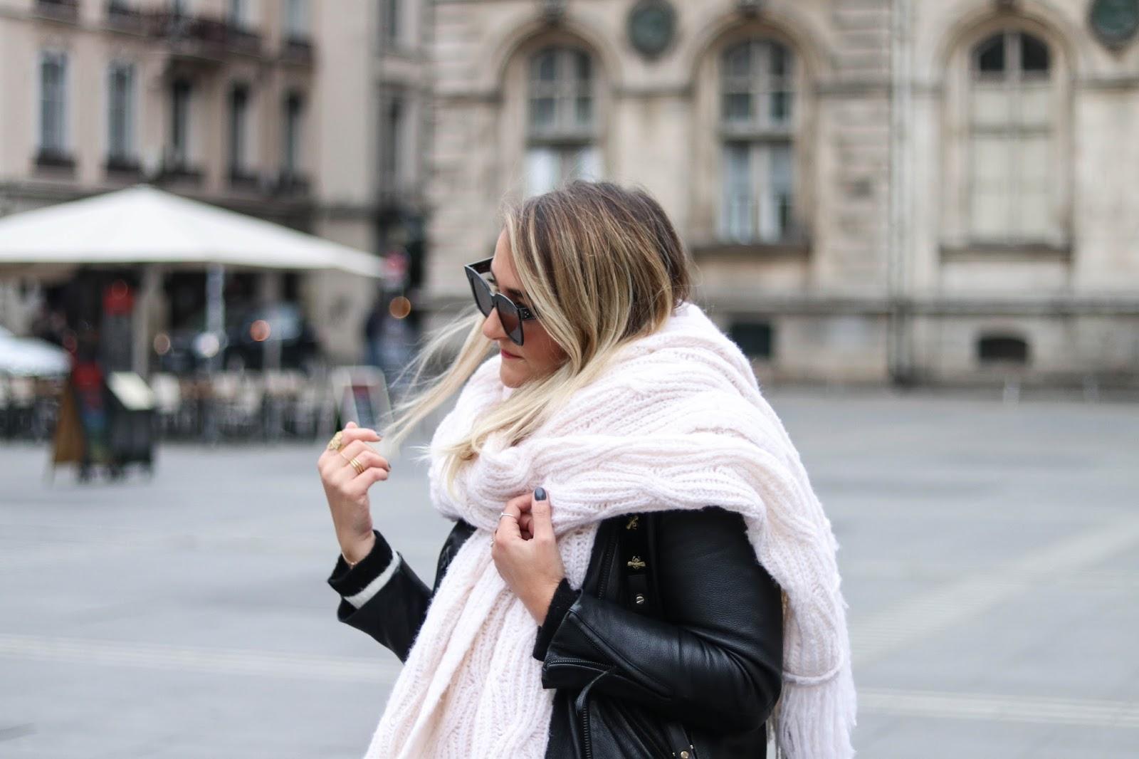 lunettes de soleil Céline Kim parisgrenoble