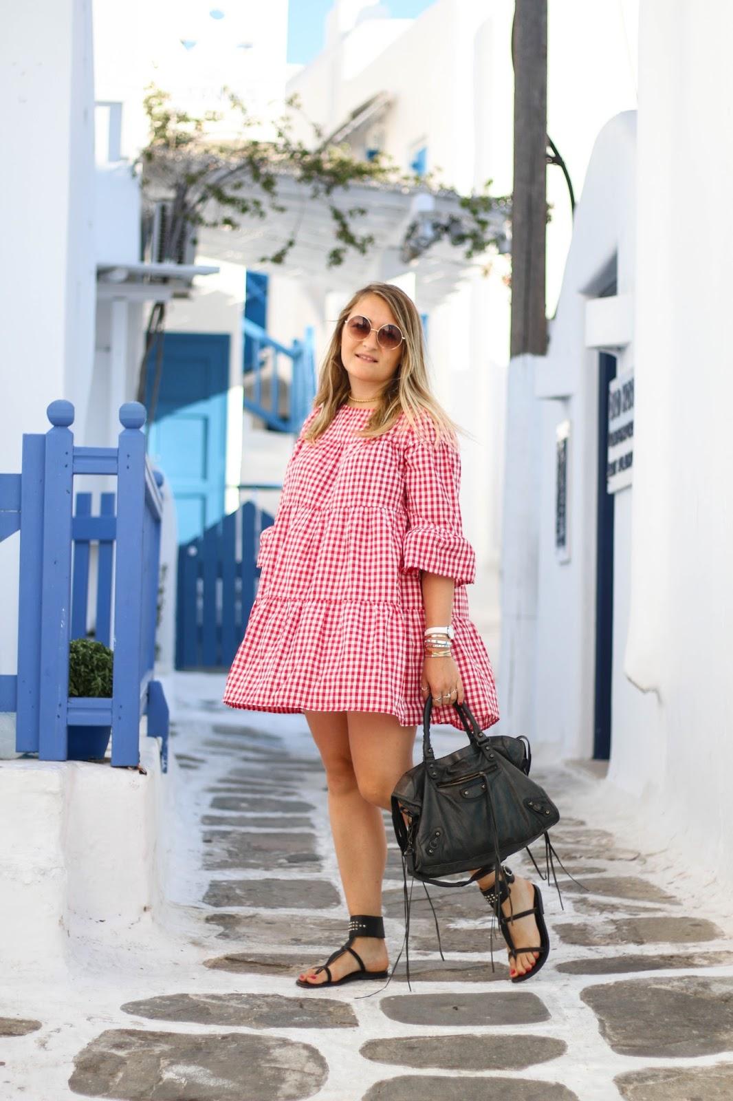 robe à carreaux rouge parisgrenoble
