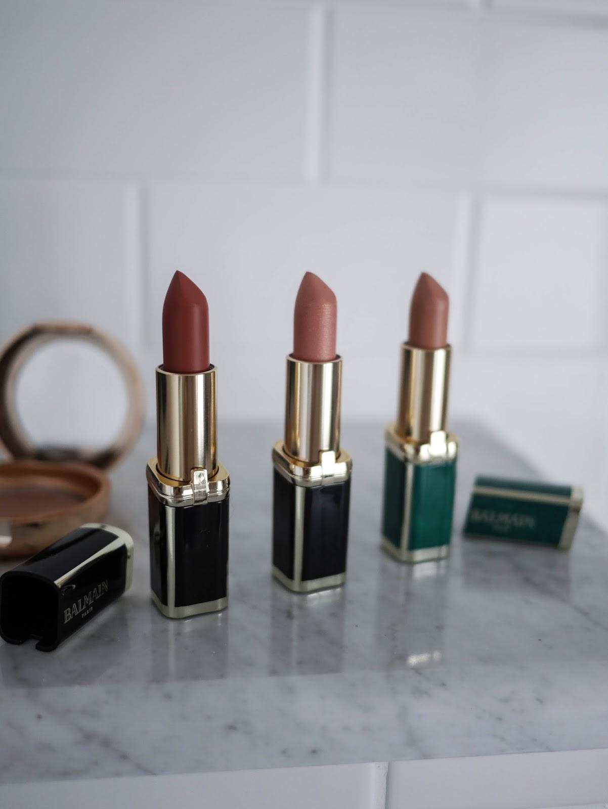 blog beauté paris parisgrenoble