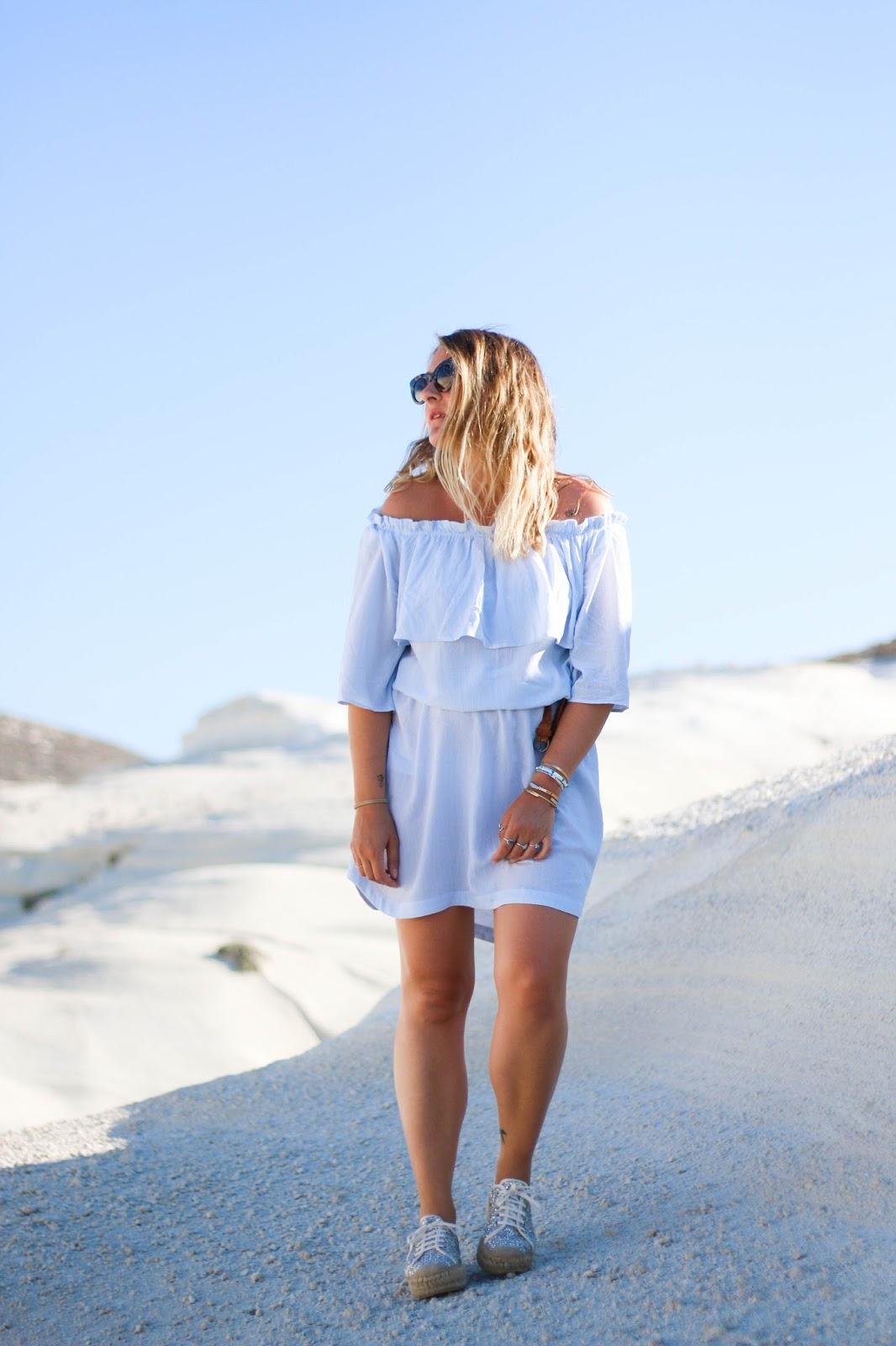 fashion blogger parisgrenoble